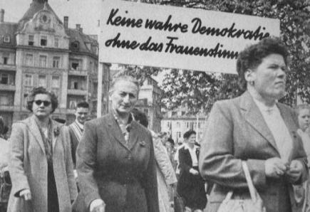 Image: Archives Sociales Suisses