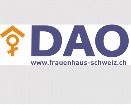 2019-2021 INTERNATIONAL CAMPAIGN - Caring for Women and Girls - DAO/The umbrella-organization of Women's Shelters in CH and FL