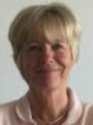 Anne Scerri, Dico